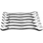 Ergo Spoke Wrench Set, 6 pc. Motion Pro