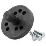 Clutch/Flywheel/Primary Tool