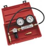 Cylinder Leakage Tester (10/12/14/18 MM)