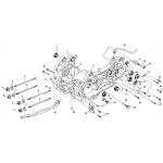 Crankcase Assembly (2)