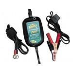 Battery Tender® 800 - 12V @ 800 mA