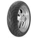 Dunlop D207/D208 ZR Tires