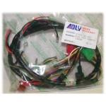 ATV Main Wire Harness