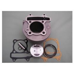 Kasea Go-Karts AB-150 Cylinder Kit