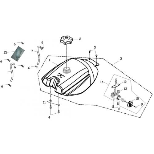 2005 volvo v70 wagon fuse box diagram  volvo  auto wiring