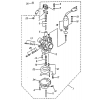 catalog/adly-50-145/adly-50-145-06-carburetor.png