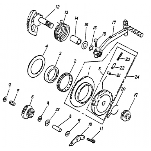 carbide 150cc go kart wiring diagram 150cc quad wiring
