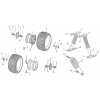 catalog/adly-50-145/adly-50-145-17-front-wheel-suspension.png