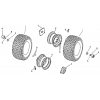 catalog/adly-50-145/adly-50-145-18-rear-wheel.png