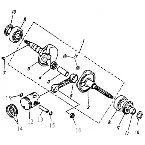 dazon atv wiring diagram atv repair diagram