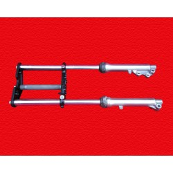 Adly RT-50 Front Fork Assembly