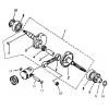 catalog/adly-schematics/116-e02-crankshaft-piston.png