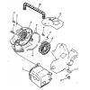 catalog/adly-schematics/116-e03-fan-air-shroud.png