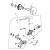 catalog/adly-schematics/116-e04a-oil-pump.png