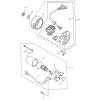 catalog/adly-schematics/116-e07-generator-starting-motor.png