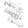 catalog/adly-schematics/116-e09-bk-starter.png