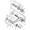 catalog/adly-schematics/116-e10f-clutch.png