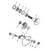 catalog/adly-schematics/116-e11-transmission.png