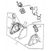 catalog/adly-schematics/116-f01-air-cleaner.png
