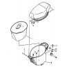 catalog/adly-schematics/116-f08-seat.png