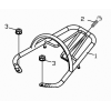 catalog/adly-schematics/116-f21-rear-carrier.png
