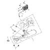 catalog/adly-schematics/361-f02c-exhaust.png