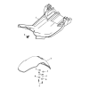 catalog/adly-schematics/361-f04-cowling-fron-fender.png