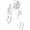 catalog/adly-schematics/361-f07-front-fork.png