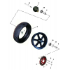 catalog/adly-schematics/361-f09-front-wheel.png