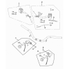 catalog/adly-schematics/361-f15a-bk-front-signal-lever-switch.png