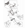 catalog/adly-schematics/361-f17-bk-taillight.png