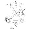catalog/adly-schematics/361-f20a-cdi.png