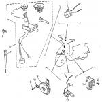 Electric Equipment (I)