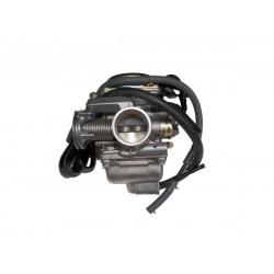 Adly 150cc Carburetor Ass'Y(Kenhin Cvk), NOZZLE#108