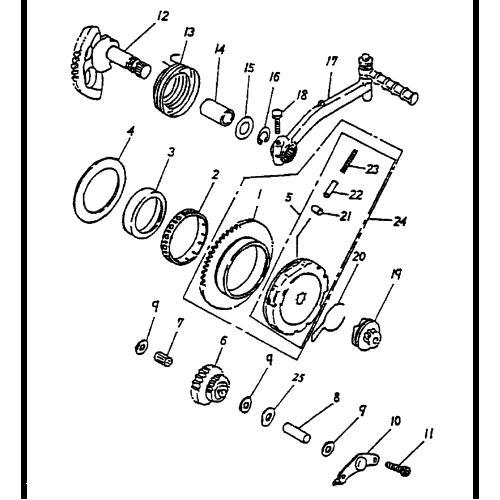 Dirt Bike Hummer Link Wiring Harness Wiring Diagram Wiring
