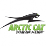 Arctic Cat 90 2T