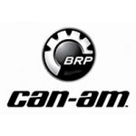 Bombardier - Can-Am