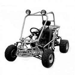 Kasea Go Kart Manual
