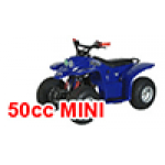 Kasea Skyhawk 50mini Quad