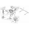 catalog/dazon/dazon-175-carburetor.png