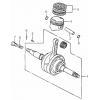 catalog/dazon/dazon-175-crankshaft-piston.png
