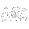 catalog/dazon/dazon-175-cylinder-head-cover.png