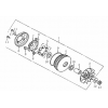 catalog/dazon/dazon-175-drive-pulley.png