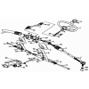 catalog/dazon/dazon-175-frame-steering-shaft-assy.png