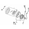 catalog/dazon/dazon-175-generator.png