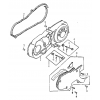 catalog/dazon/dazon-175-left-crankcase-cover.png