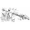 catalog/dazon/dazon-175-rear-wheel-assy.png