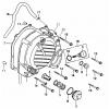 catalog/dazon/dazon-175-right-crankcase-cover.png