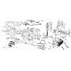 catalog/dazon/dazon-175-swing-arm-rear.png