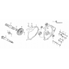 catalog/dazon/dazon-175-transmission-gear.png